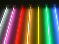FlowLighting Cold Cathode Kits