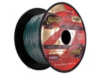 500 Foot Roll of Hookup Wire