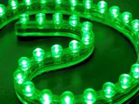Image of Flexible LED Strips - Blowout Sale - Flexible LED Strips