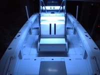 Image of Flexible LED Strips - Boat & Marine LEDs