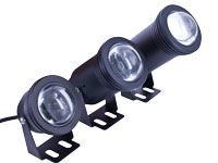 Eclipse High Power LED