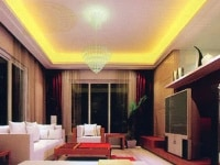 Image of Flexible LED Strips - Home & Garden LEDs
