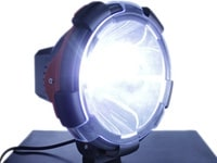 Image of 35W HID Work Light - Tractor Work Lights