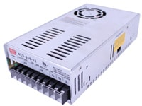 29 Amp Power Supply