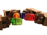 Image of Illuminated Duckbill Toggle Switch - Remotes & Switches