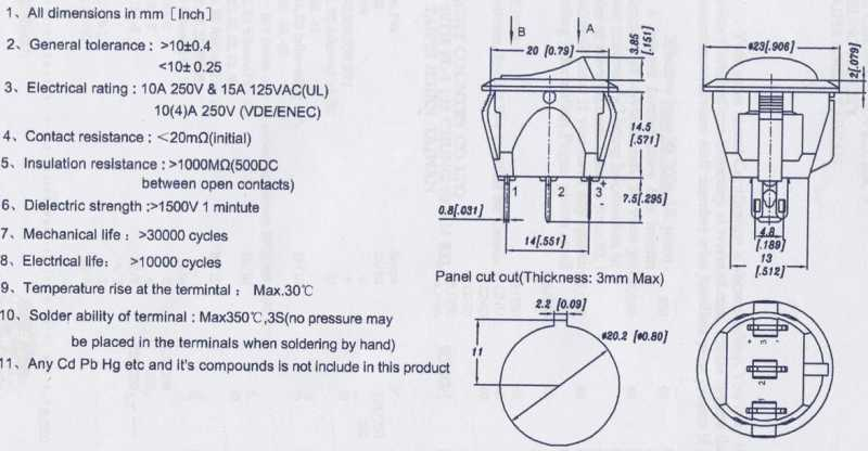 4 Wire Led Light Wiring Diagram from c7f18bfd95533c304910-d5dafa989ba9369a28040fb82b0c7ae4.ssl.cf1.rackcdn.com